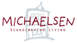 Michaelsen - Scandinavian Living