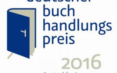 Hüxstraße book shop receives award